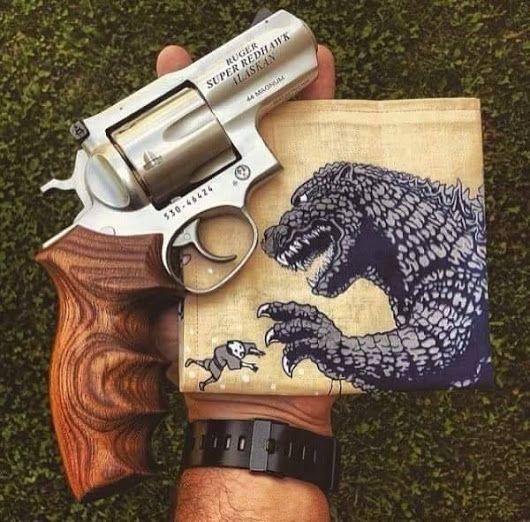 25 Unique Revolvers Ideas On Pinterest Gun Revolver