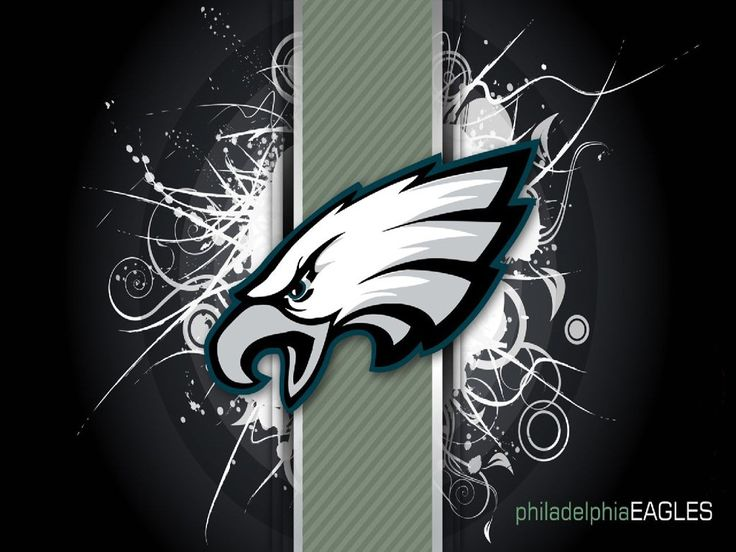 Philadelphia Eagles - Google Search