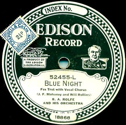 17 best images about vintage record labels on pinterest for Classic house record labels