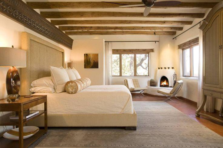 Best 25 Santa Fe Style Ideas On Pinterest Santa Fe Home Santa Fe Interiors And Southwest Style
