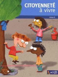 Jean-Pierre Rémond et Jean-Bernard Schneider - Citoyenneté à vivre Cycle 2. 1 DVD https://hip.univ-orleans.fr/ipac20/ipac.jsp?session=QF9Y148010125.4524&profile=scd&source=~!la_source&view=subscriptionsummary&uri=full=3100001~!615335~!2&ri=5&aspect=subtab48&menu=search&ipp=25&spp=20&staffonly=&term=citoyennet%C3%A9+%C3%A0+vivre&index=.GK&uindex=&aspect=subtab48&menu=search&ri=5
