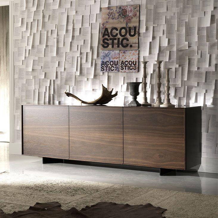 les 25 meilleures idées de la catégorie mobilier italien sur ... - Meubles Contemporains Classic Design Italia