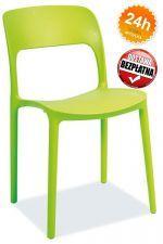 Krzesło Sun