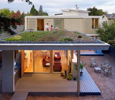 106 best images about houses mid century modern glass for Mid century modern prefab homes