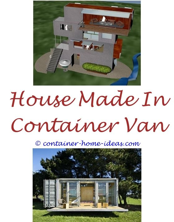#containerhomeshouston Container Homes In Trinidad And Tobago   Container  Homes Beaumont Rx.#storagecontainerhomesforsale