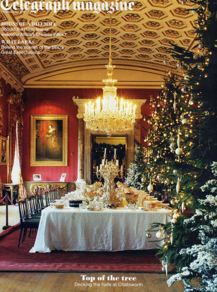The Dining Room Biltmore Decoration Photo Decorating Inspiration