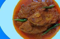 Ilish Macher Korma Recipe (Hilsa Fish Curry In Rich Gravy)