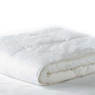 Beyond Down Synthetic Down Comforter by The Carpenter Company, Twin, Full/Queen, King ($80 to $120)