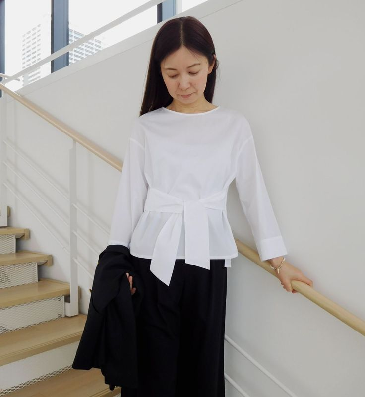"J.PRESS "" Shirt Style-1 "" 