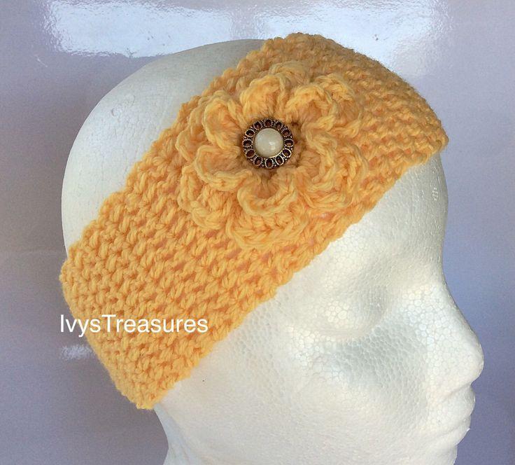A personal favorite from my Etsy shop https://www.etsy.com/au/listing/263107543/crochet-ladies-woolen-headbandear-warmer