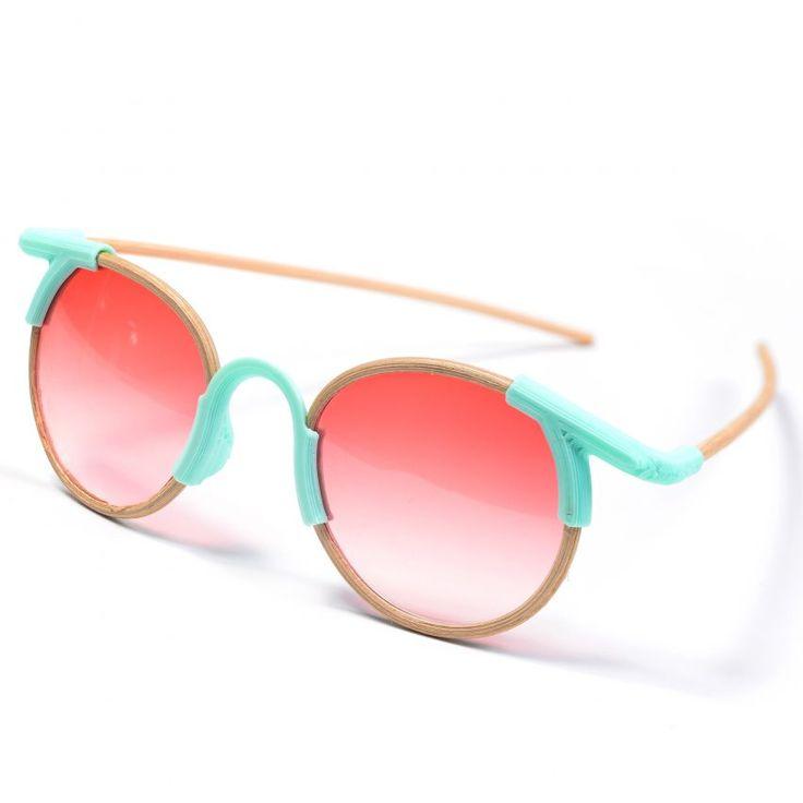 Best 25+ Eyewear ideas on Pinterest