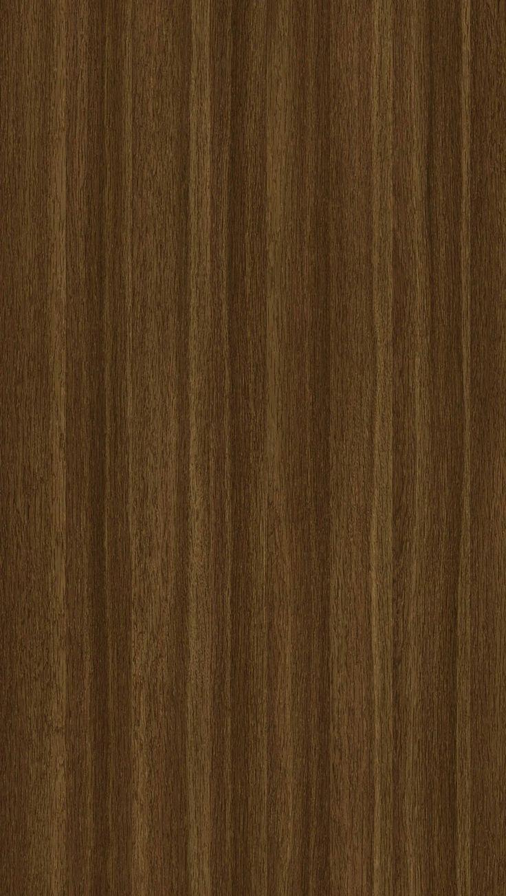 69 Best Images About Wood Veneer On Pinterest Teak Wood