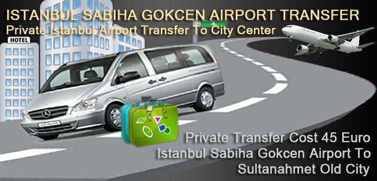 Istanbul Airport Minicab - Transfer istanbul airport Transfer istanbul airport, Airport Taxi istanbul, Ataturk Airport   Transportation