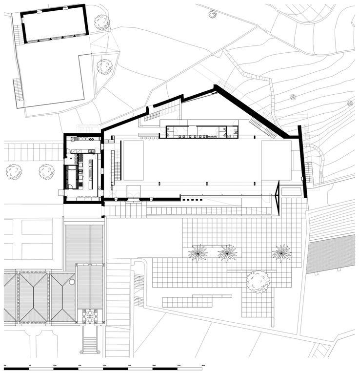 Gallery - Igreja Velha Palace / Visioarq Aquitectos - 46
