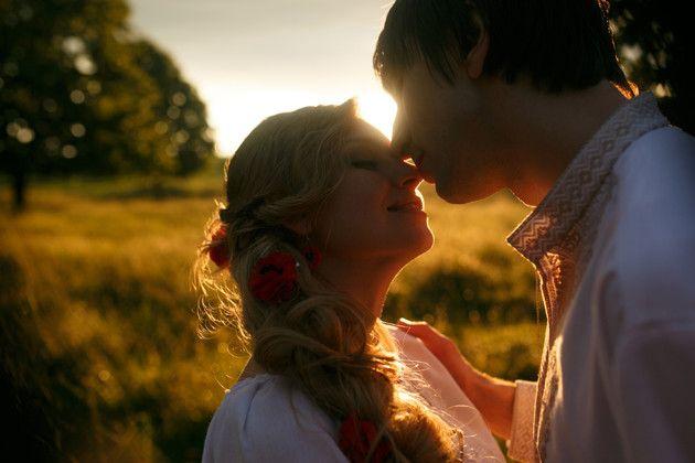 10 elogios que seu marido precisa ouvir de você