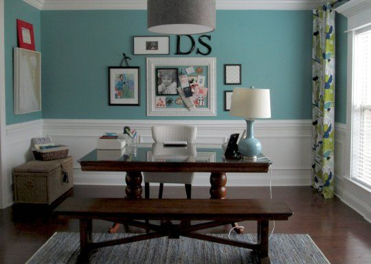 dining table convert dining table into desk awesome photos dining room working desk west palm beach