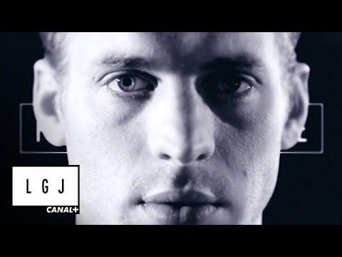 Notre premier Presque Célèbre vous fait découvrir Damien Chapelle. A la fois acteur, chanteur et danseur, il était à l'affiche de Métamorphose de Christophe ...