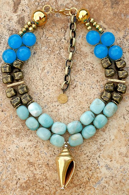 XOGALLERY.COM NECKLACES | Recent Photos The Commons Getty Collection Galleries World Map App ...