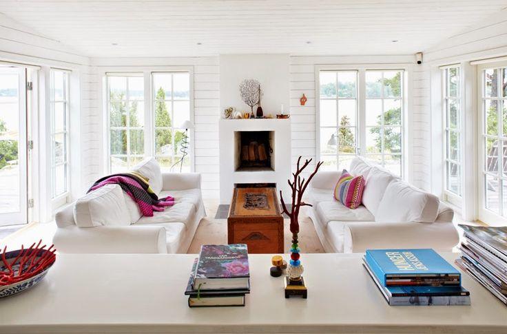 Ikea Living Room Ideas Ektorp