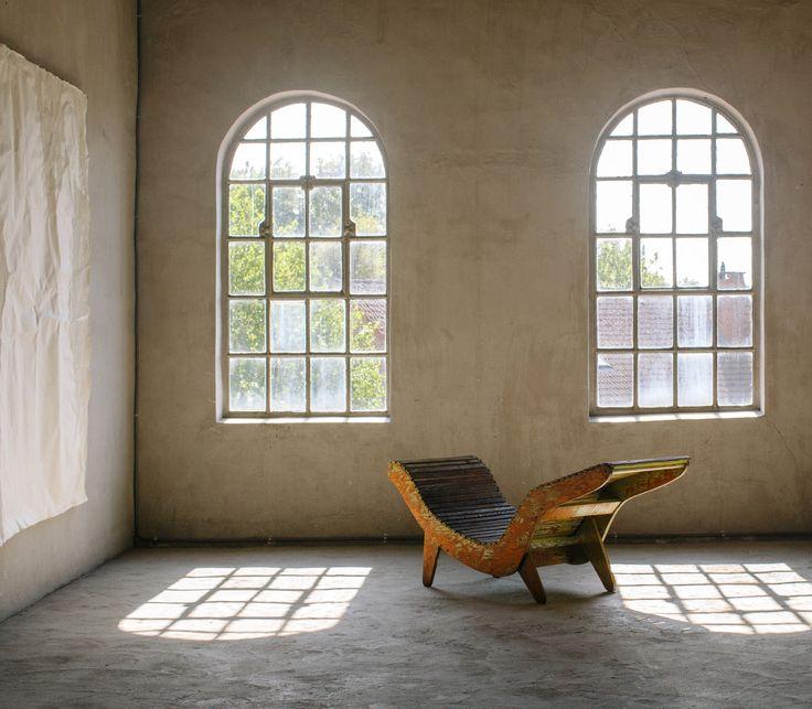83 Best Design Axel Vervoordt Images On