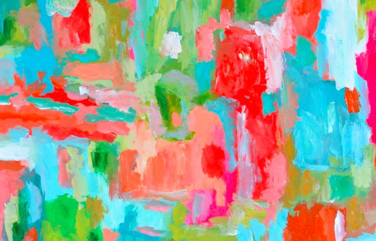 Harrison Blackford available through Studio 202 - Lisa Mende Design Lisa@lisamende.com #original art #paintings #abstracts #abstract art