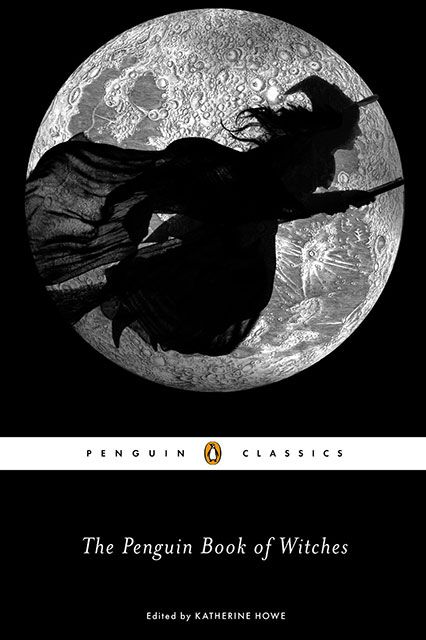 "The Penguin Book of Witches%0A%0A""This book is perfect for anyone interested in witchcraft and the Salem witch trials. It's compact and offers an interesting view of this time in American history."" — Sherri Gallentine, Vroman's BookstoreThe Penguin Book of Witches, edited by Katherine Howe, $17, available at Vroman's Bookstore.Vroman's Bookstore, 695 East Colorado Boulevard (near North El Molino Avenue); 626-449-5320."