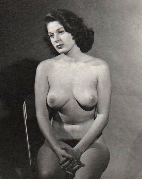 Sexiest Hollywood Actress Naked