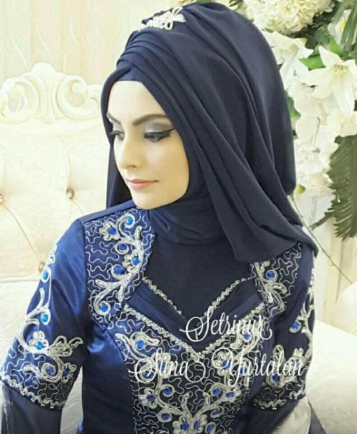kyles ford muslim Meet kyles ford jewish single women online interested in meeting new people to date zoosk is used by millions of singles around the world to meet new people to date.