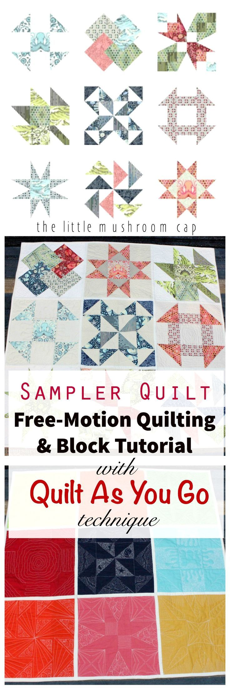 297501 best quilts quilts quilts images on pinterest quilt patterns quilting patterns and. Black Bedroom Furniture Sets. Home Design Ideas
