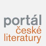 Portál české literatury