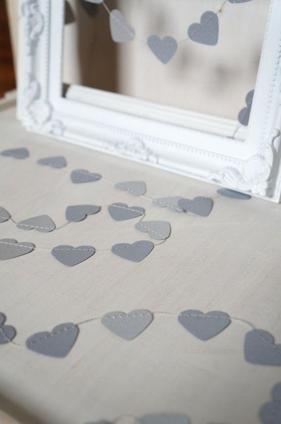 54 best Wedding Anniversary Ideas images on Pinterest | Anniversary ...