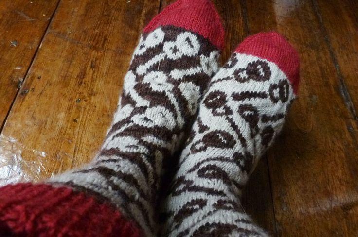 happy new year knitting - Google zoeken