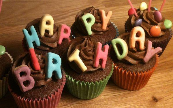 happy birthday images hd free download - happybirthdaycake2015