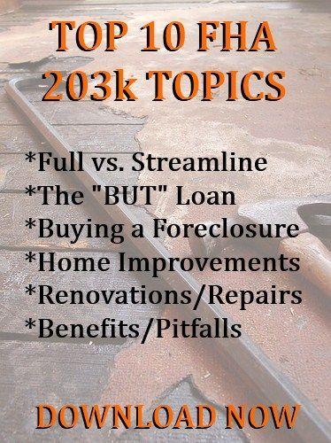 3141 besten Home Improvement Loan Bilder auf Pinterest   Bank of ...
