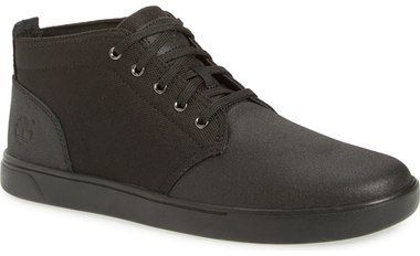 Timberland Earthkeepers ® 'Groveton' Chukka Sneaker (Men)