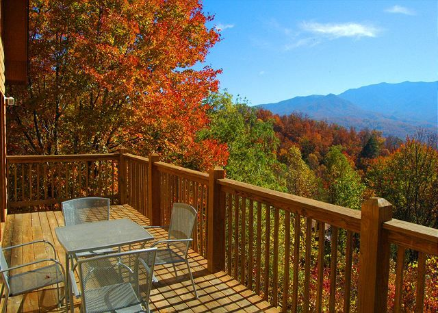 63 best large group cabins images on pinterest pigeon for Cabin rentals in gatlinburg tn for large group