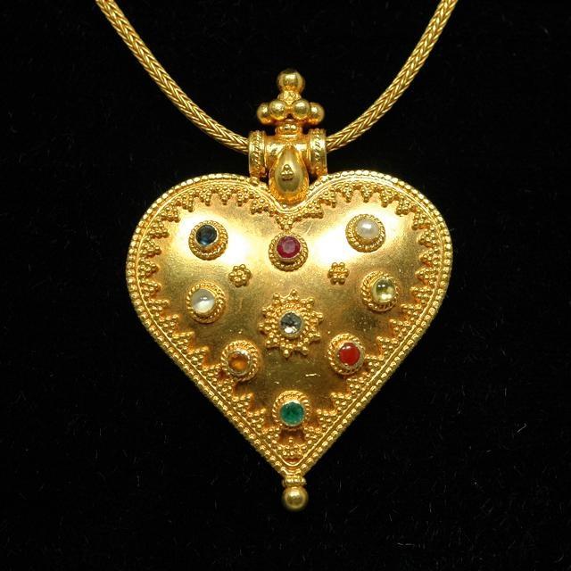 Resultado de imagen para hindu jewelry astrologic