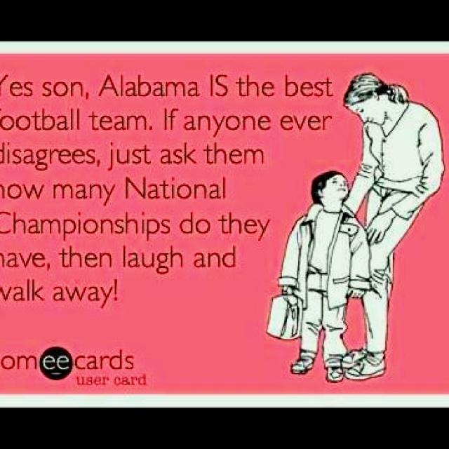 LolTide Rolls, Bama Girls, Alabama Football, Funny, Rolls Tide, Football Season, Alabama Crimson, Crimson Tide, Roll Tide