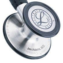 Littmann Cardiology iii Stethoscope Superstore & More
