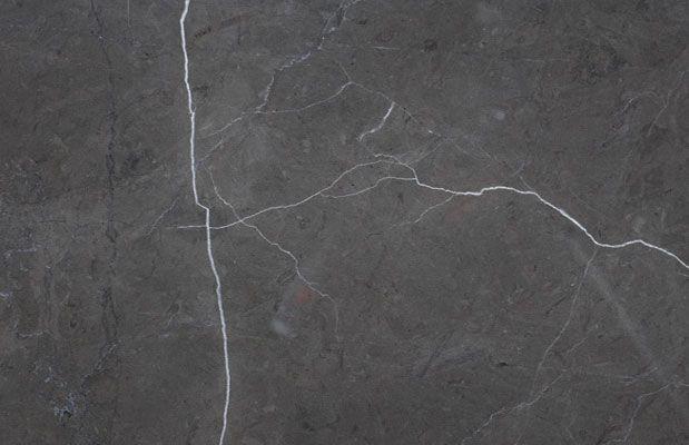 Black Stone Gallery   Brown Black Pearl Pierta Grigo Verde Ubatuba   CDK Stone