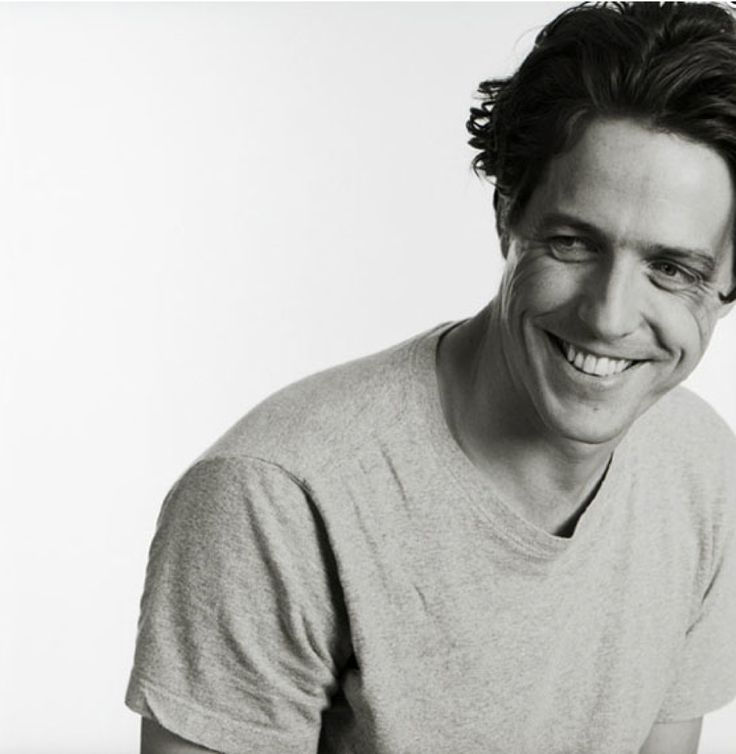 The Lair of the White Worm, Impromptu, Bitter Moon, Sirens, The Remains of the Day, Four Weddings and a Funeral, Nine Months, Sense and Sensibility, Restoration, Notting Hill, Bridget Jones Diary, About a Boy, Love Actually, Bridget Jones Edge of Reason, Florence Foster Jenkins