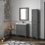 Mueble de baño BOHEME Salgar