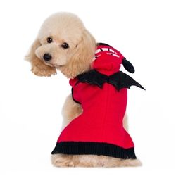 Is your puppy thrilling with the cold? Chase the chills away with new designer stylish dog sweaters. #Dogsweater #Dogwarmer #Petwarmer