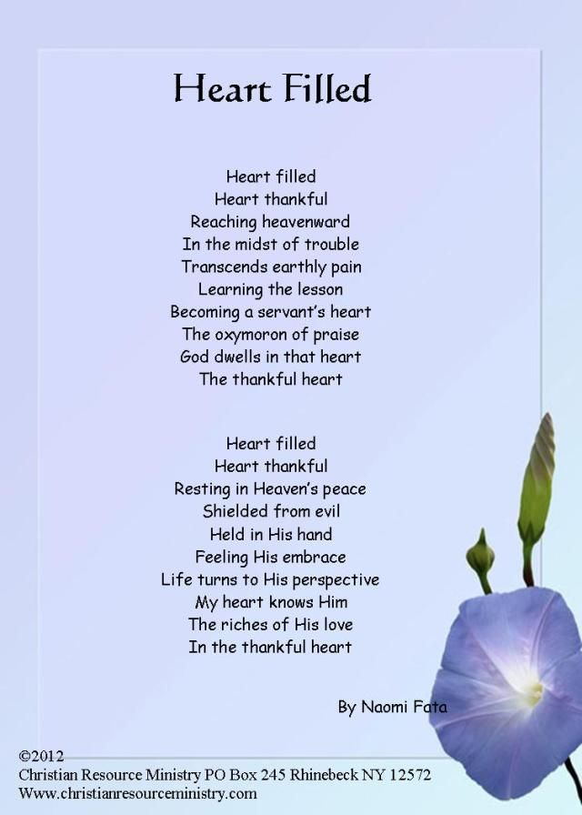 19 best images about Poems on Pinterest | Yearning ...