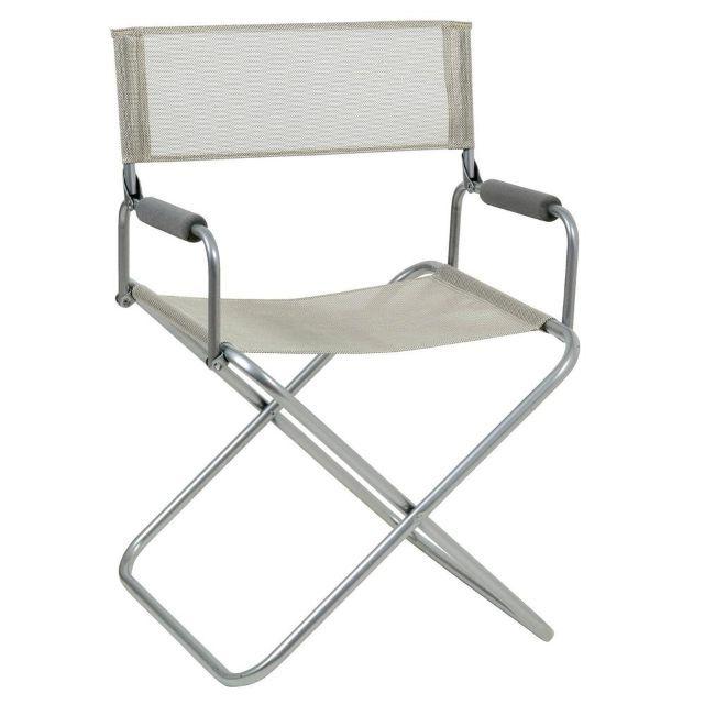 31 best chaises de camping images on pinterest. Black Bedroom Furniture Sets. Home Design Ideas