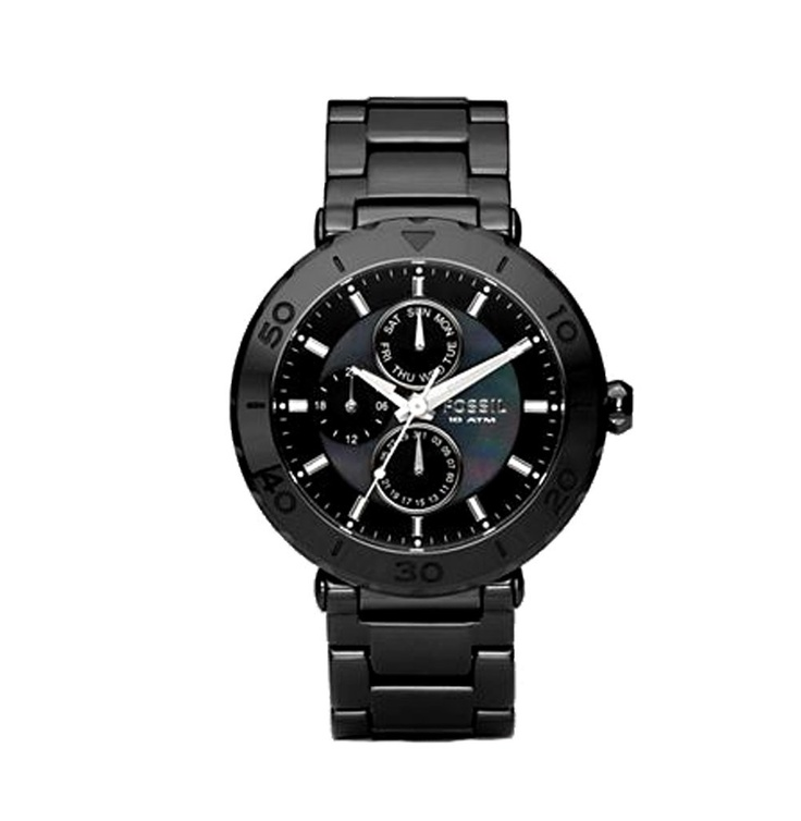 More lovely watches at http://watches-bestprice.com