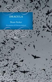 IL libro sui vampiri. Diffidate dalle imitazioni.