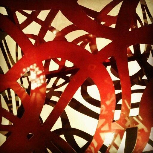 Inside the Cube  Valerio Salvadori Florence