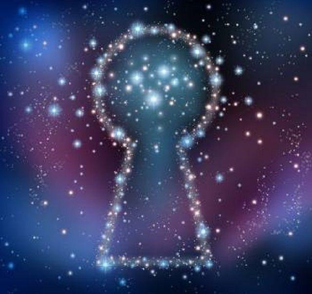 Kék energiában ,Fénymadár gif ,Egyensúly ,Dimenziók ,Csillagátjáró ,A fény felé ,Élethajó,Átjáró ,Védőtündér,Tűzsárkány, - pacsakute Blogja - Betegségekről,Ajándék tippek ,Állatvilág,Angyalok ,Bőr,haj,köröm,Bölcs gondolatok,Cicmojgónak,Csili-vili-hullámzó gifek,Csillagászat,Csontritkulás...,Decemberi ünnepek,Desszertek- sütik,Diana Hercegnő,Divat,Don Bosco idézetek,Egzotikus,Ékszerek, ásványok,Esküvői-estélyi ruhák,Északi fény ,Fogyás,Fohászok,Fraktálok,Fűben…