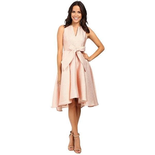 pentecostal women's clothing